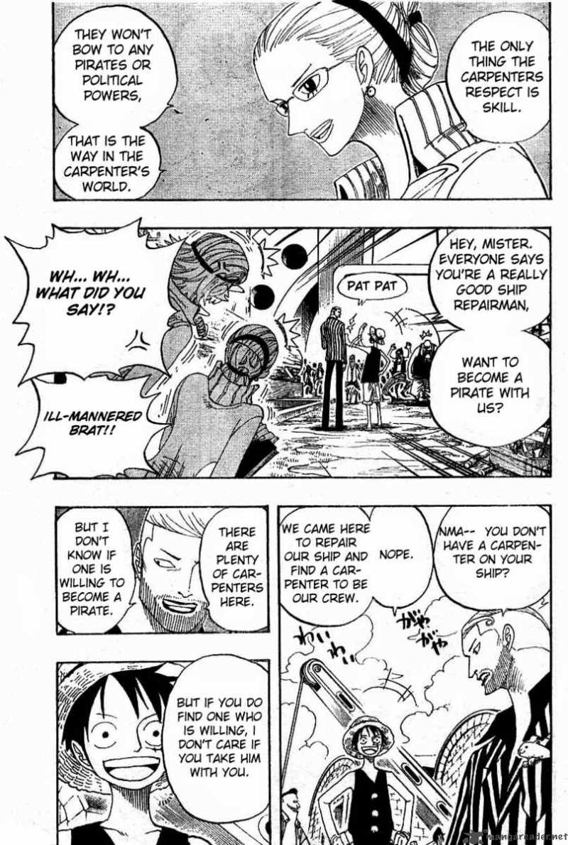 one-piece Chapter 327  Online Free Manga Read Image 15