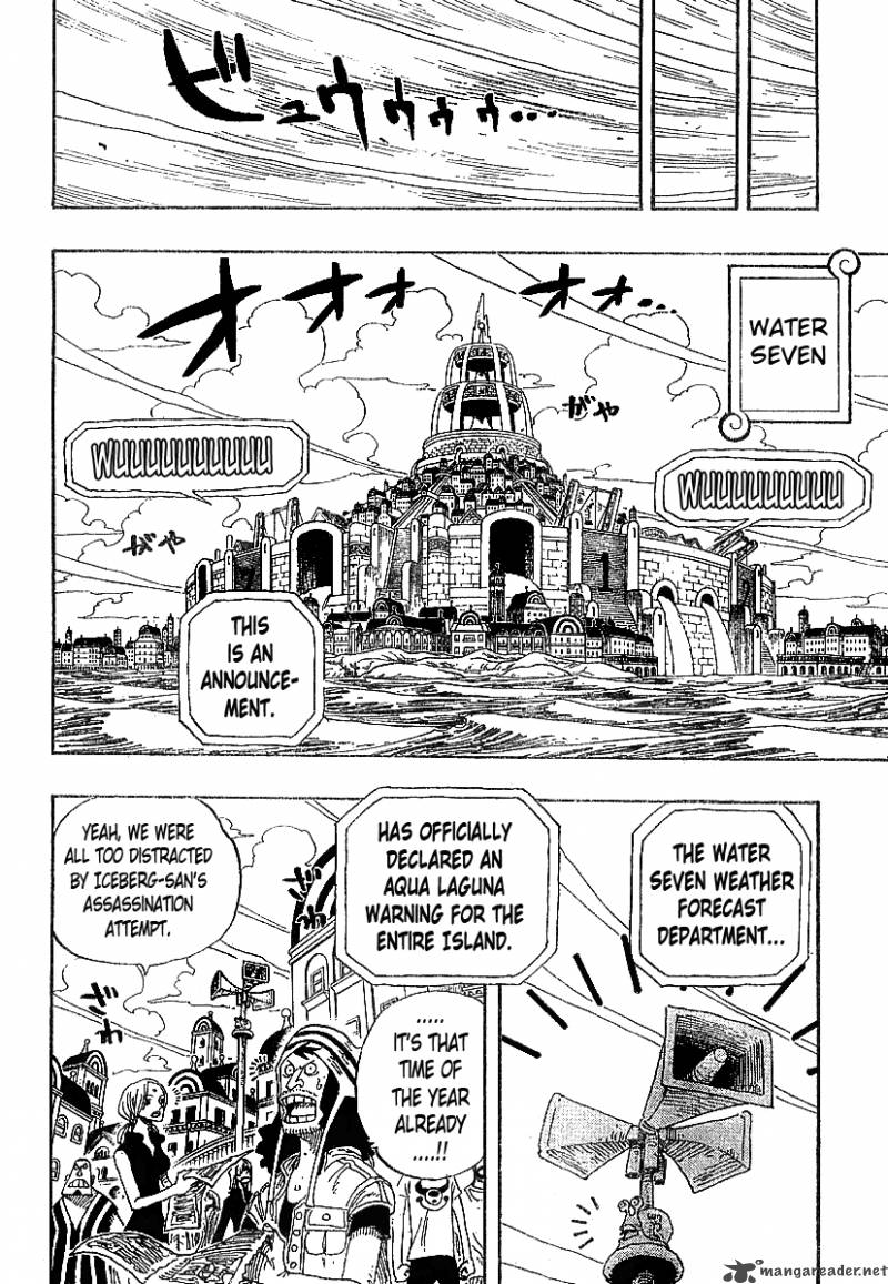 one-piece Chapter 335  Online Free Manga Read Image 6