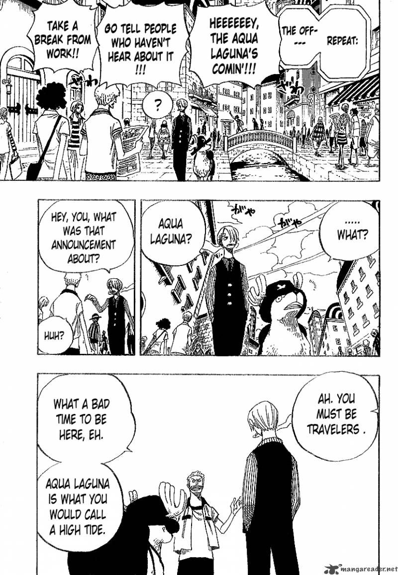 one-piece Chapter 335  Online Free Manga Read Image 7