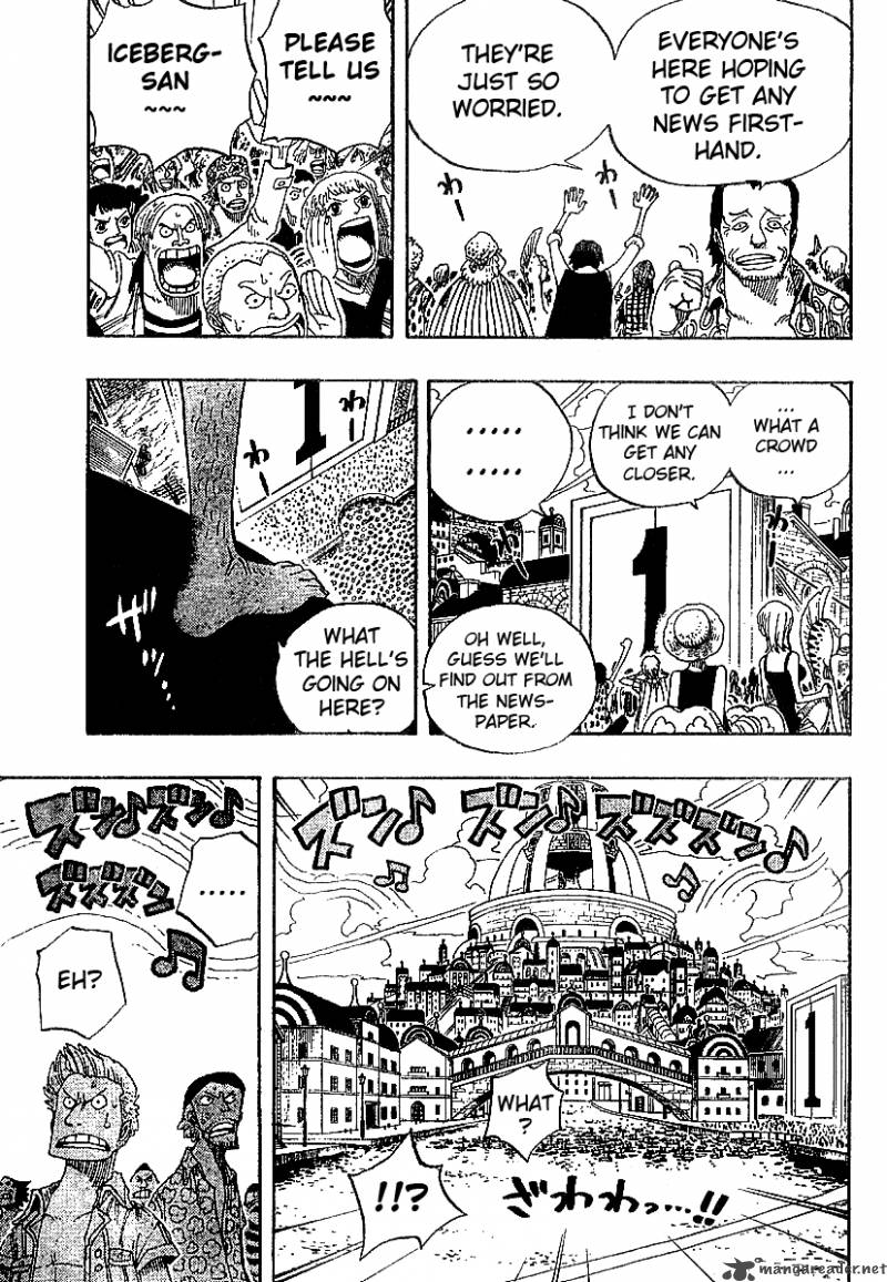 one-piece Chapter 335  Online Free Manga Read Image 11