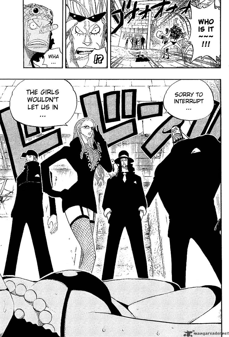 one-piece Chapter 352  Online Free Manga Read Image 19