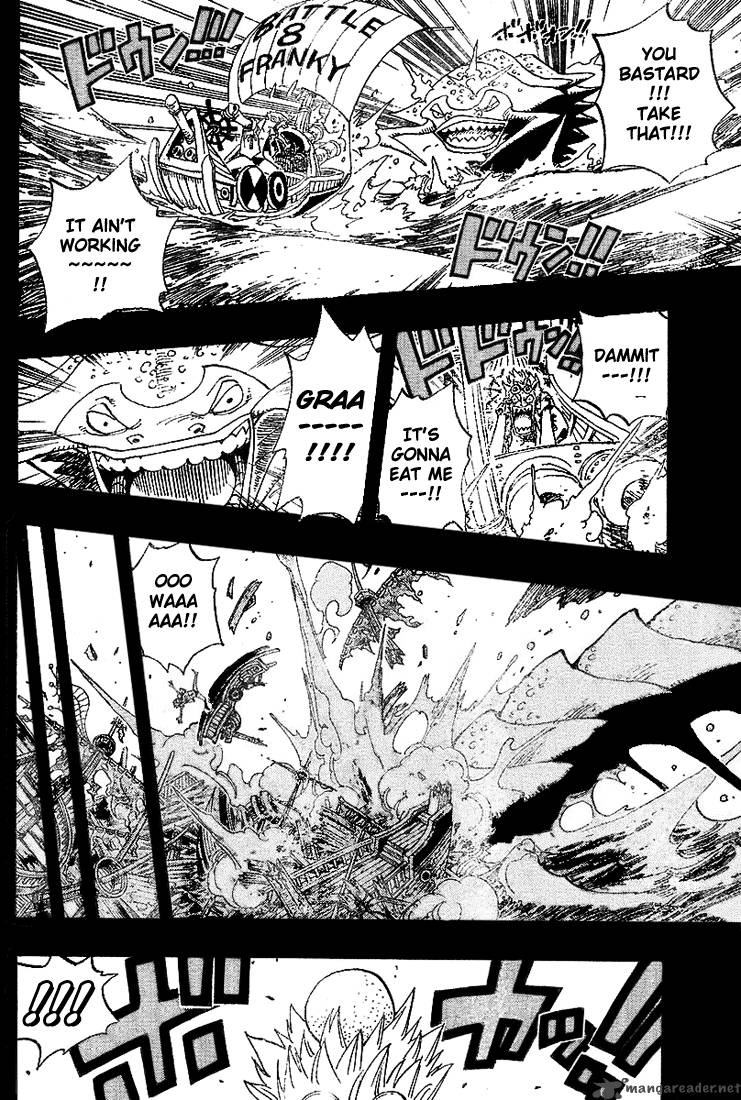 one-piece Chapter 353  Online Free Manga Read Image 19
