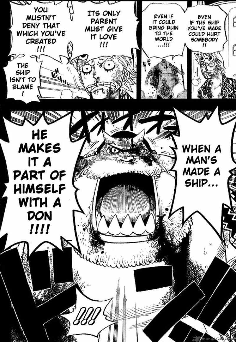 one-piece Chapter 356  Online Free Manga Read Image 18