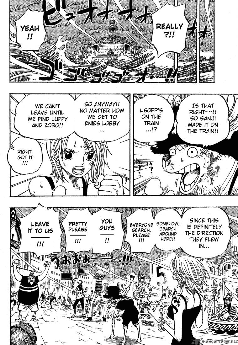 one-piece Chapter 362  Online Free Manga Read Image 16