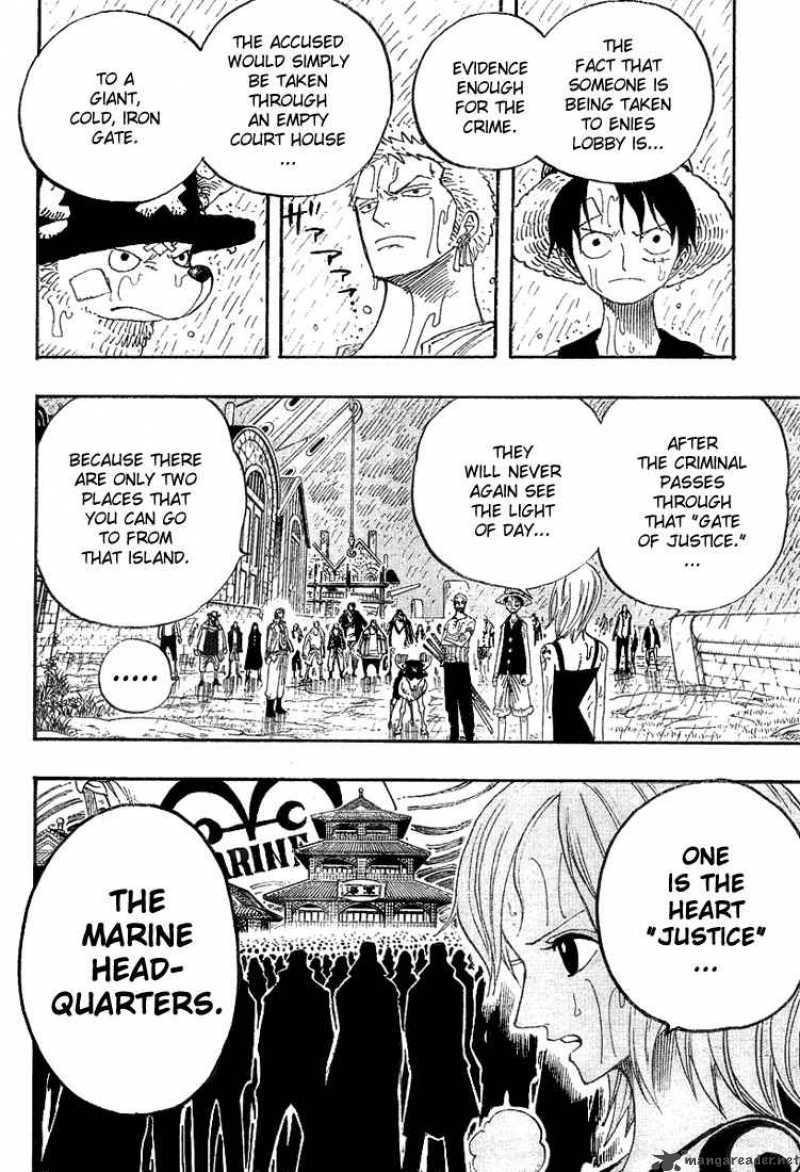 one-piece Chapter 364  Online Free Manga Read Image 12