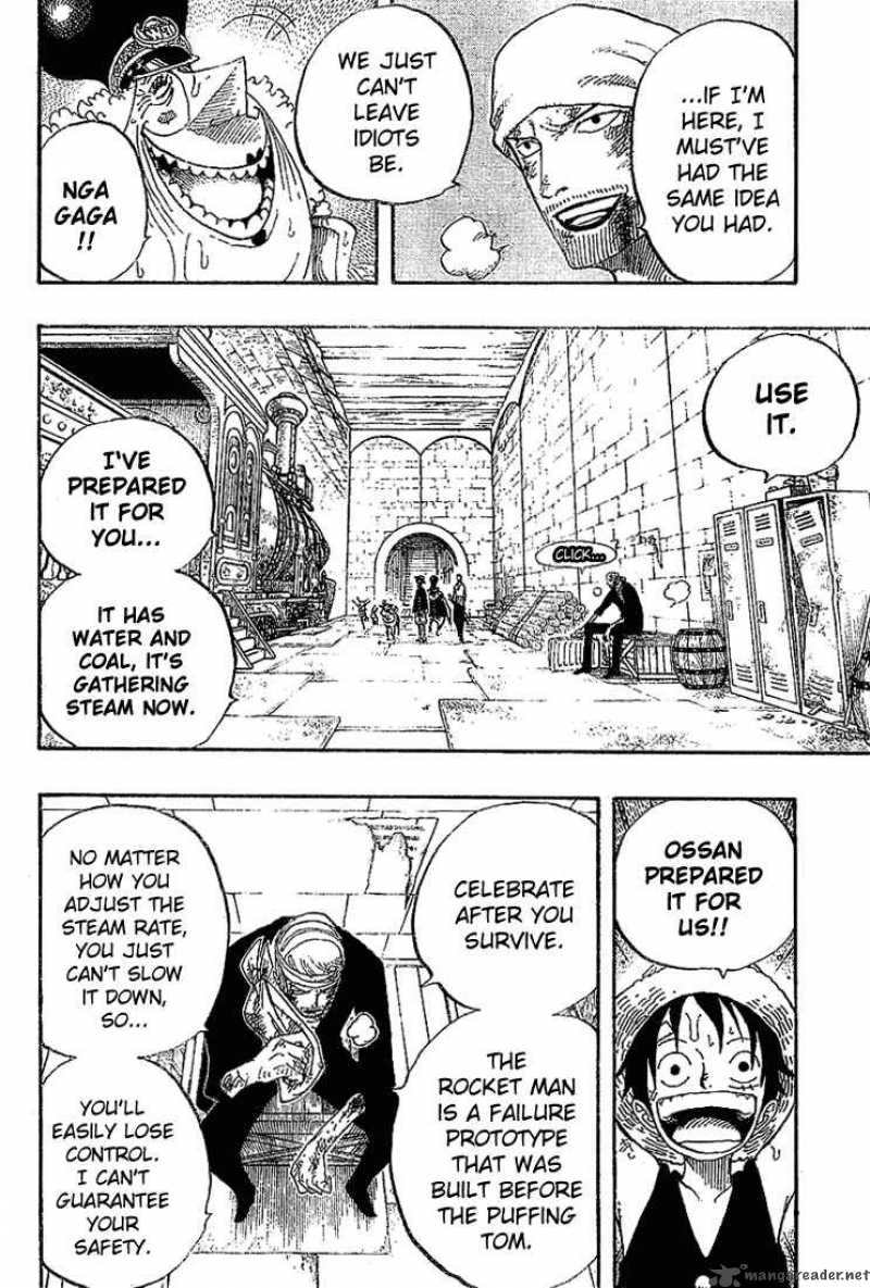one-piece Chapter 365  Online Free Manga Read Image 11