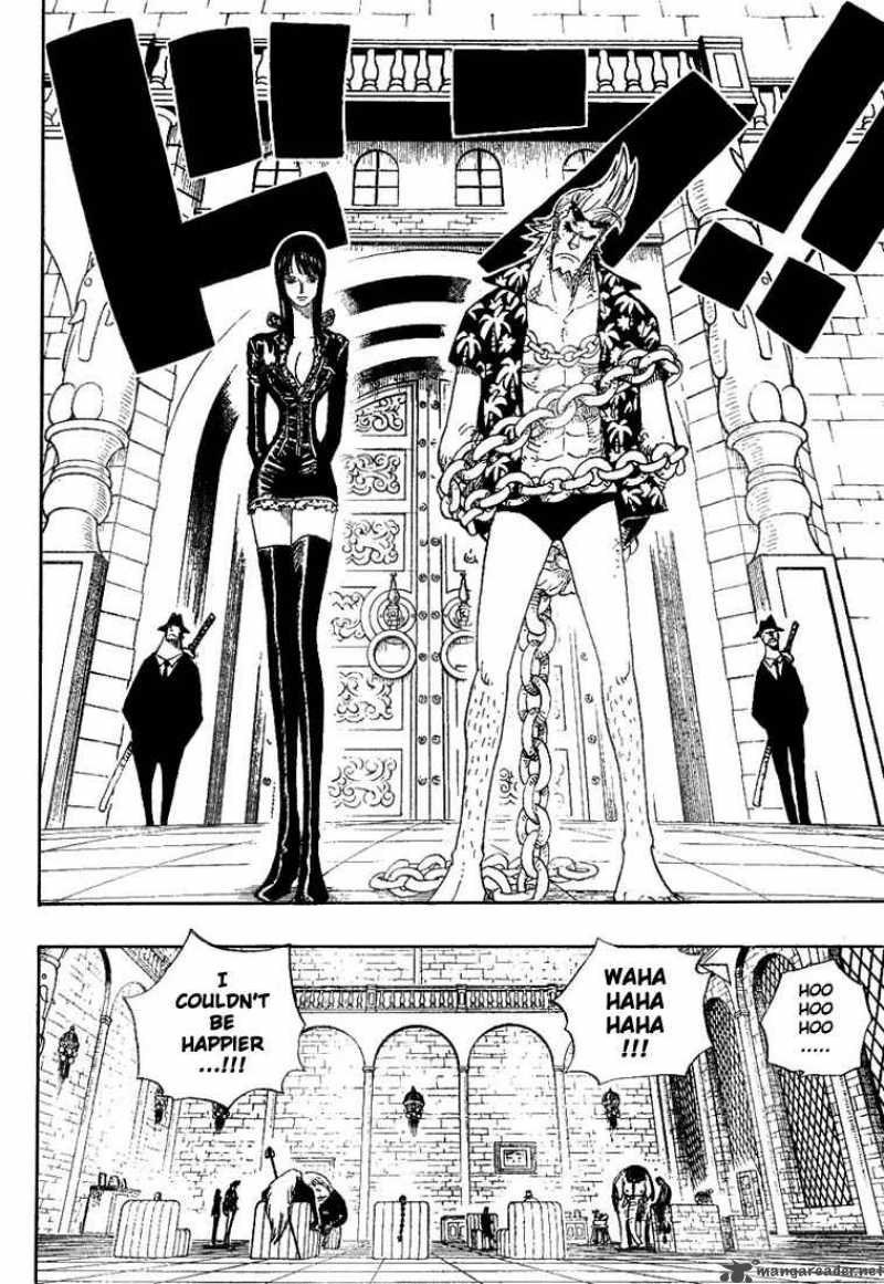 one-piece Chapter 379  Online Free Manga Read Image 10