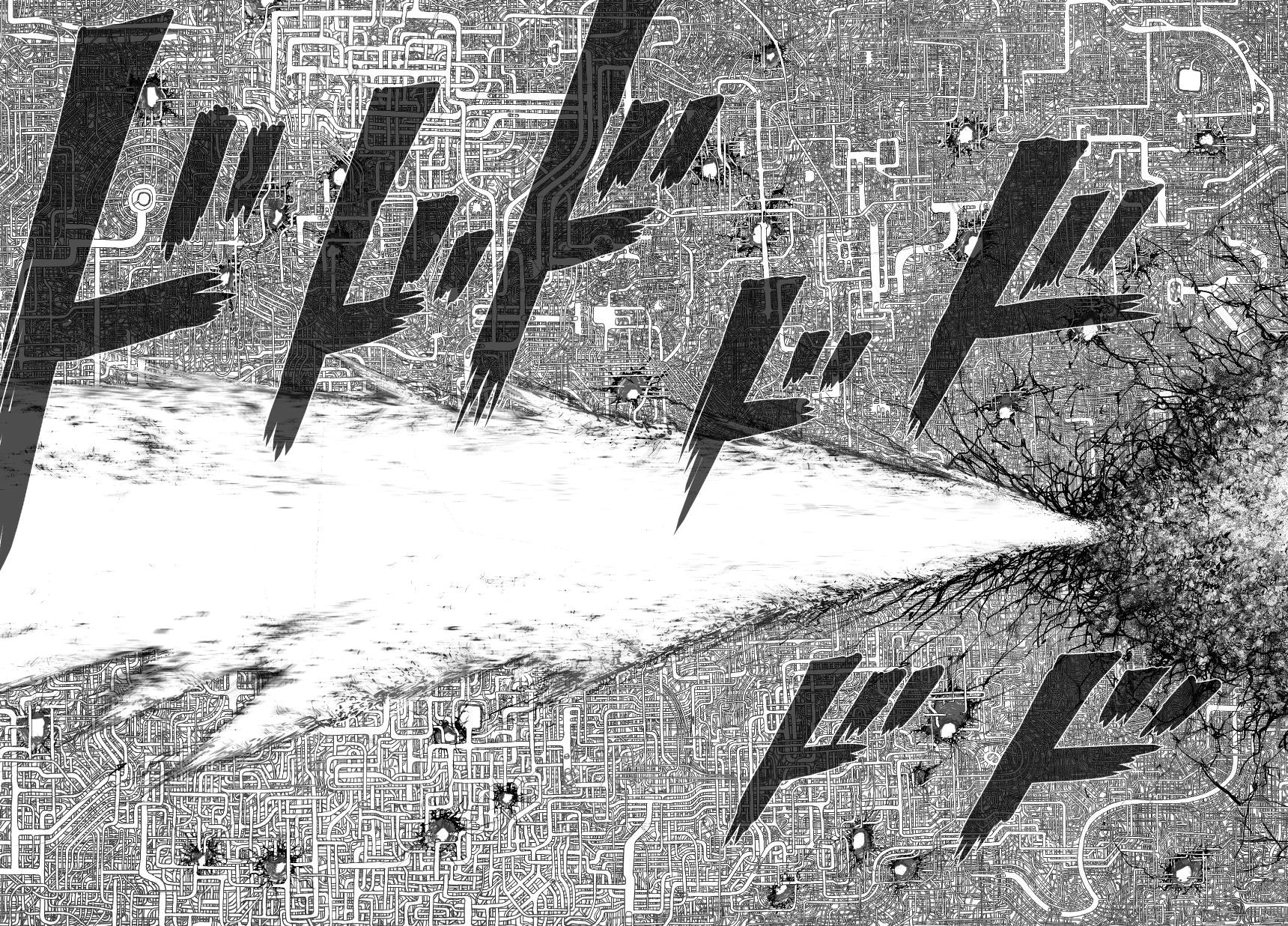 One Punch Man Chapter 35 Read Online Image 11