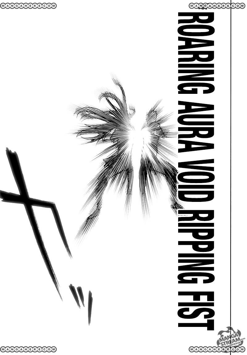 One Punch Man Chapter 84 Image 67