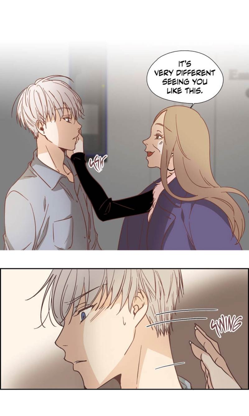An Innocent Sin Chapter 56  Online Free Manga Read Image 10