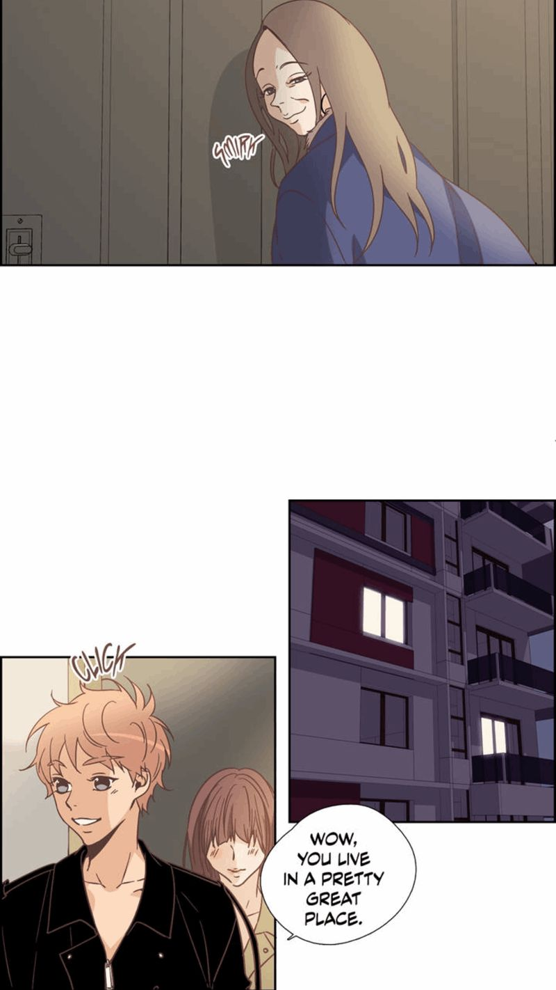 An Innocent Sin Chapter 56  Online Free Manga Read Image 13