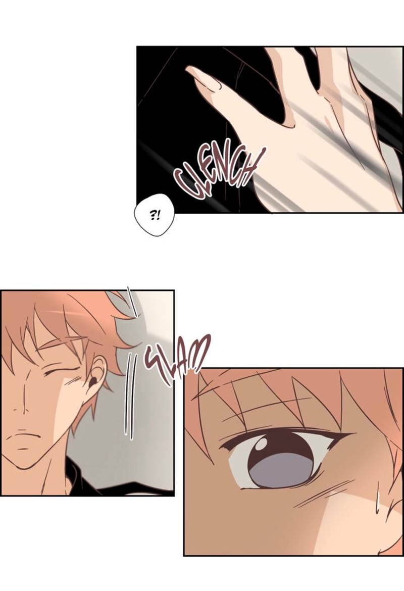 An Innocent Sin Chapter 56  Online Free Manga Read Image 14
