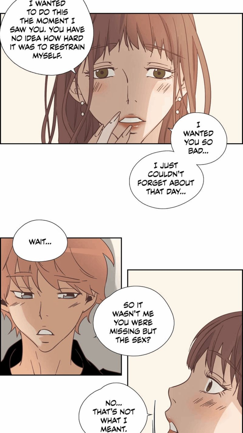An Innocent Sin Chapter 56  Online Free Manga Read Image 16