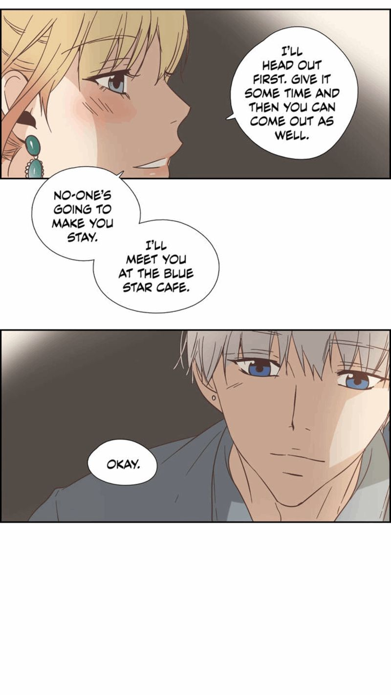 An Innocent Sin Chapter 56  Online Free Manga Read Image 29