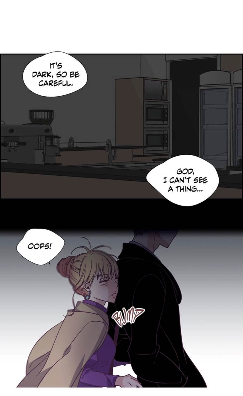 An Innocent Sin Chapter 56  Online Free Manga Read Image 32