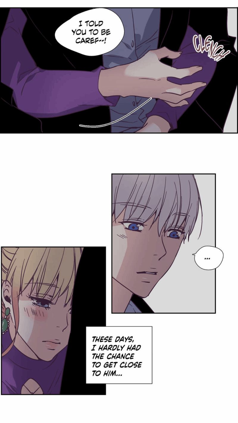 An Innocent Sin Chapter 56  Online Free Manga Read Image 33