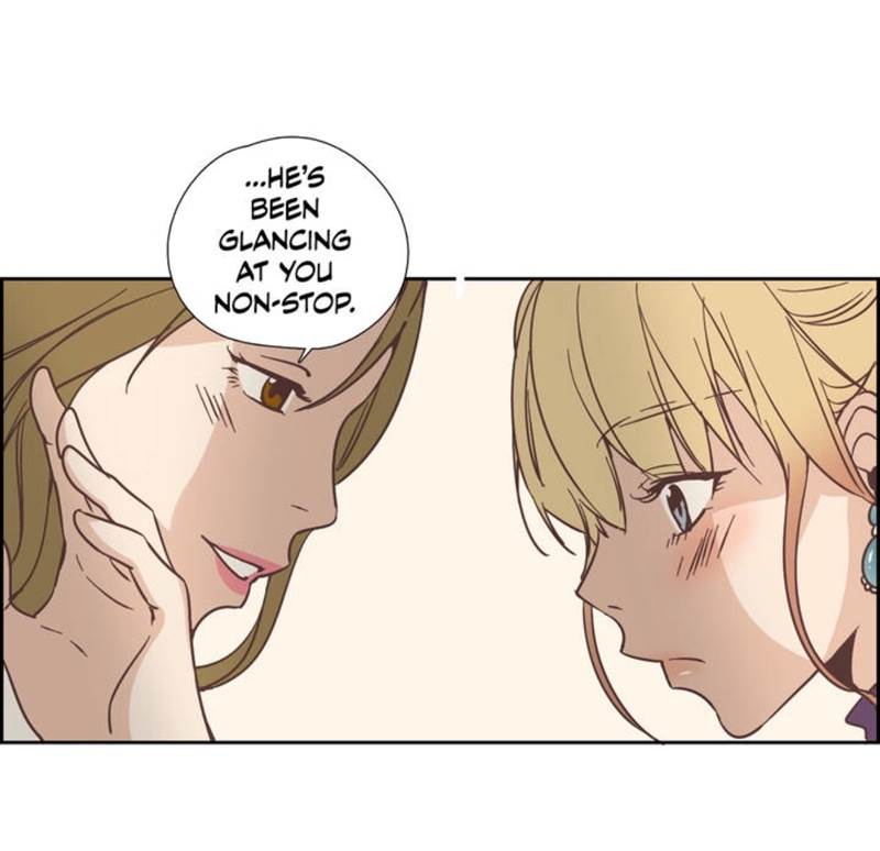 An Innocent Sin Chapter 56  Online Free Manga Read Image 4