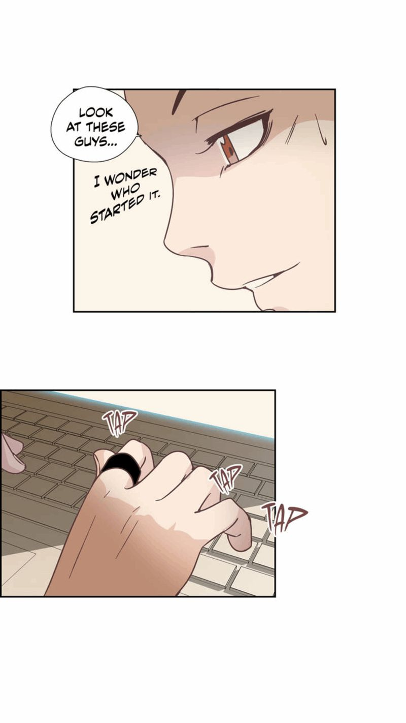 An Innocent Sin Chapter 56  Online Free Manga Read Image 42