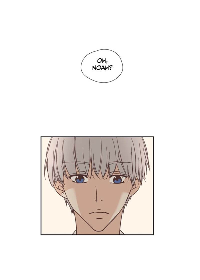 An Innocent Sin Chapter 56  Online Free Manga Read Image 7