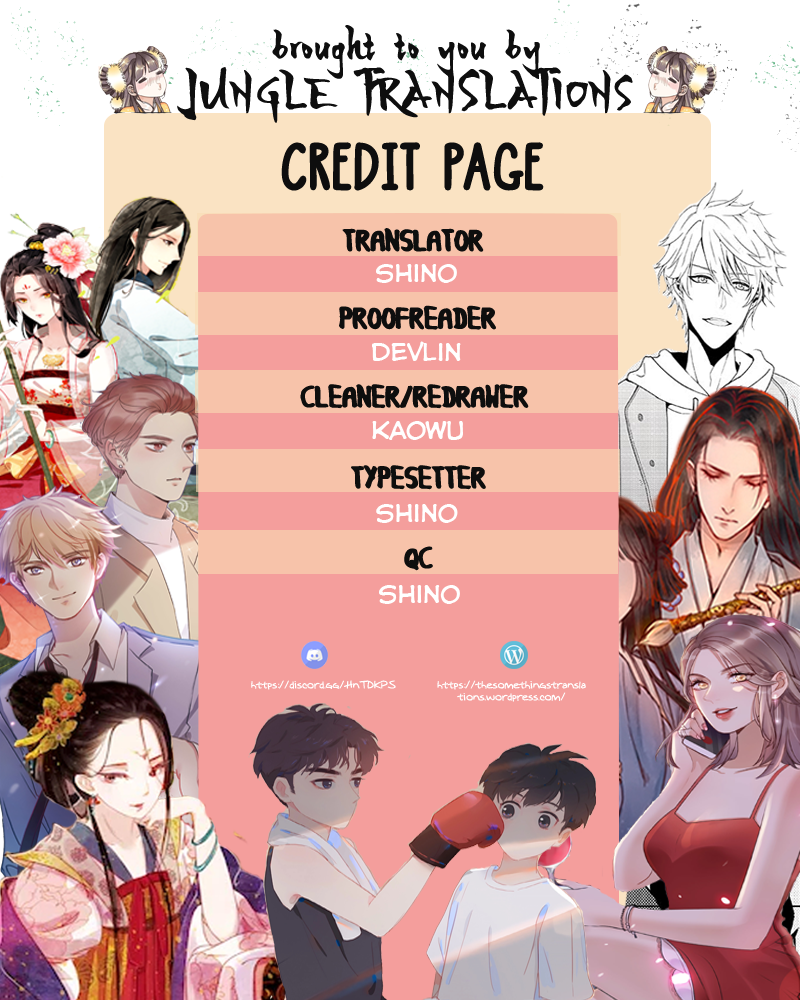 APPROXIMATE Chapter 3  Online Free Manga Read Image 4