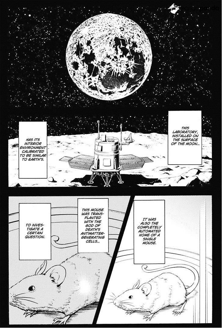 Ansatsu Kyoushitsu Chapter 138  Online Free Manga Read Image 5