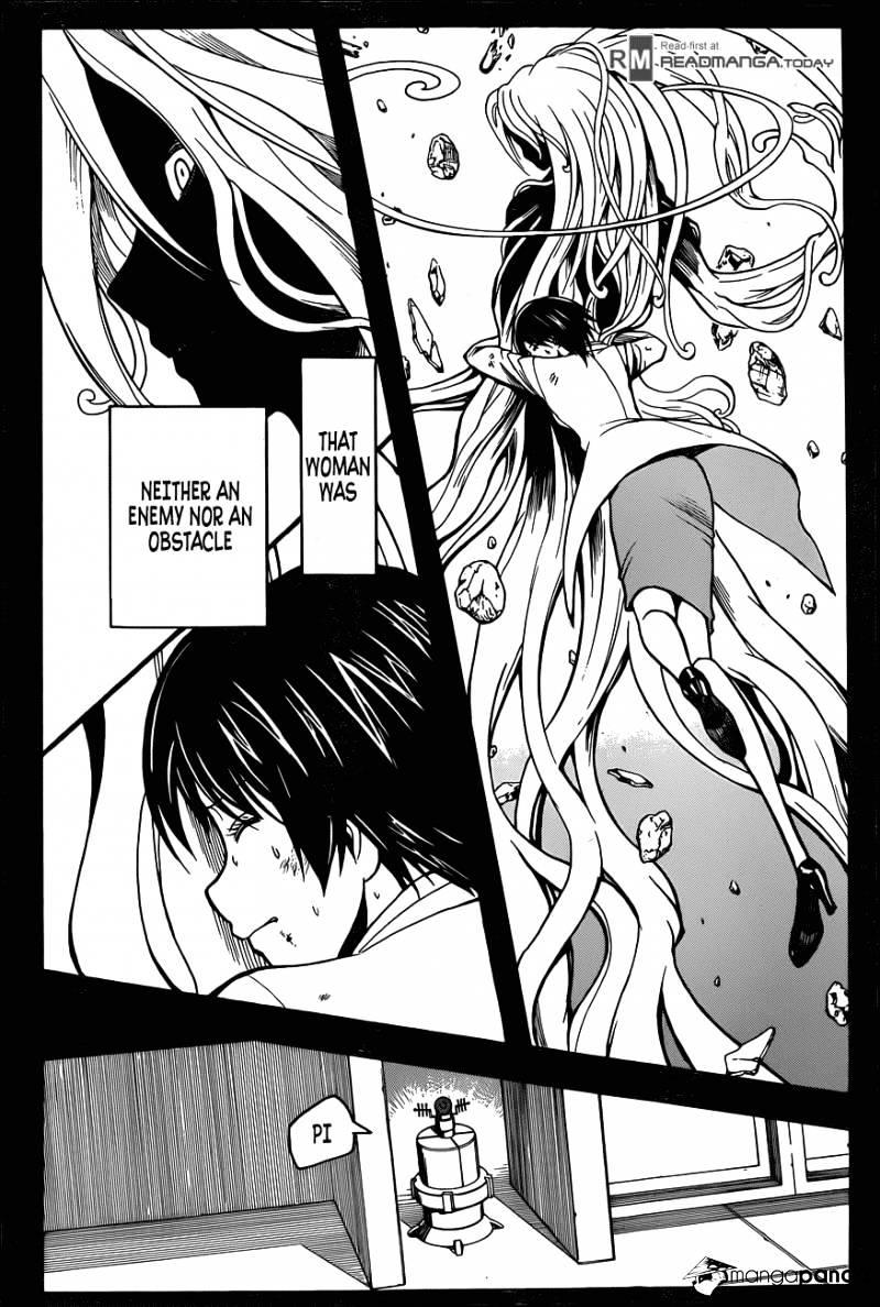 Ansatsu Kyoushitsu Chapter 139  Online Free Manga Read Image 17