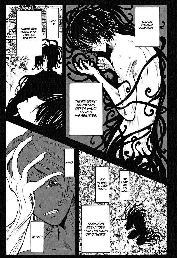 Ansatsu Kyoushitsu Chapter 140  Online Free Manga Read Image 5