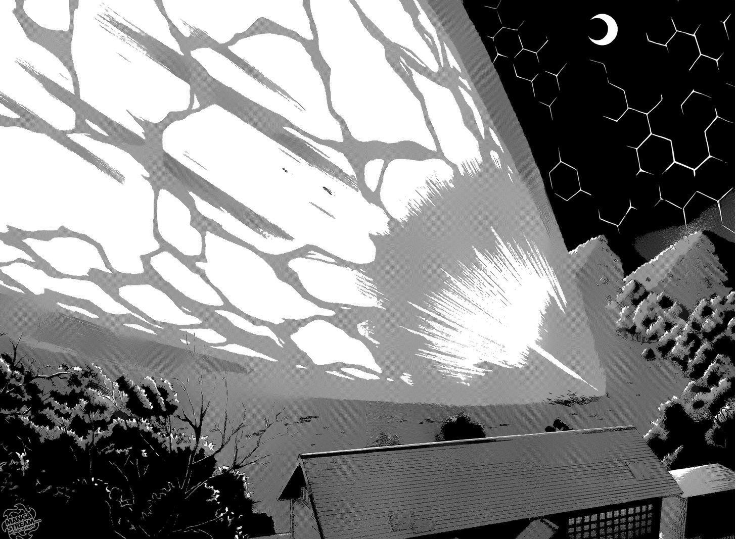 Ansatsu Kyoushitsu Chapter 174  Online Free Manga Read Image 13