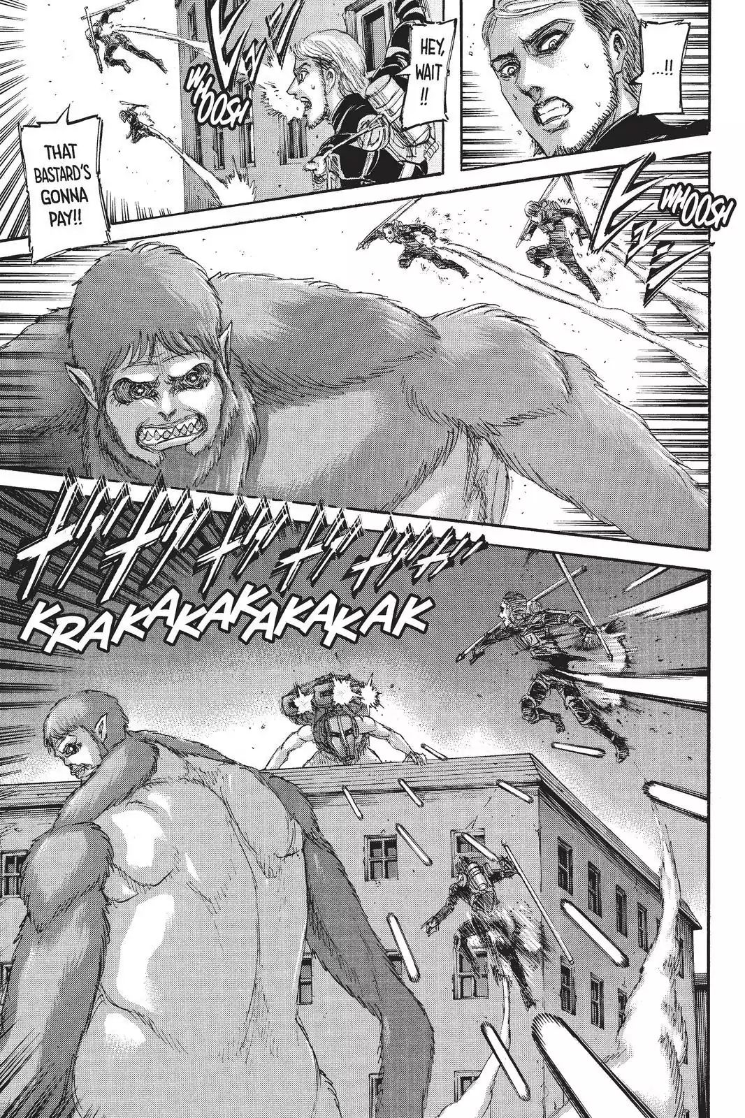 Attack on Titan Chapter 103  Online Free Manga Read Image 12