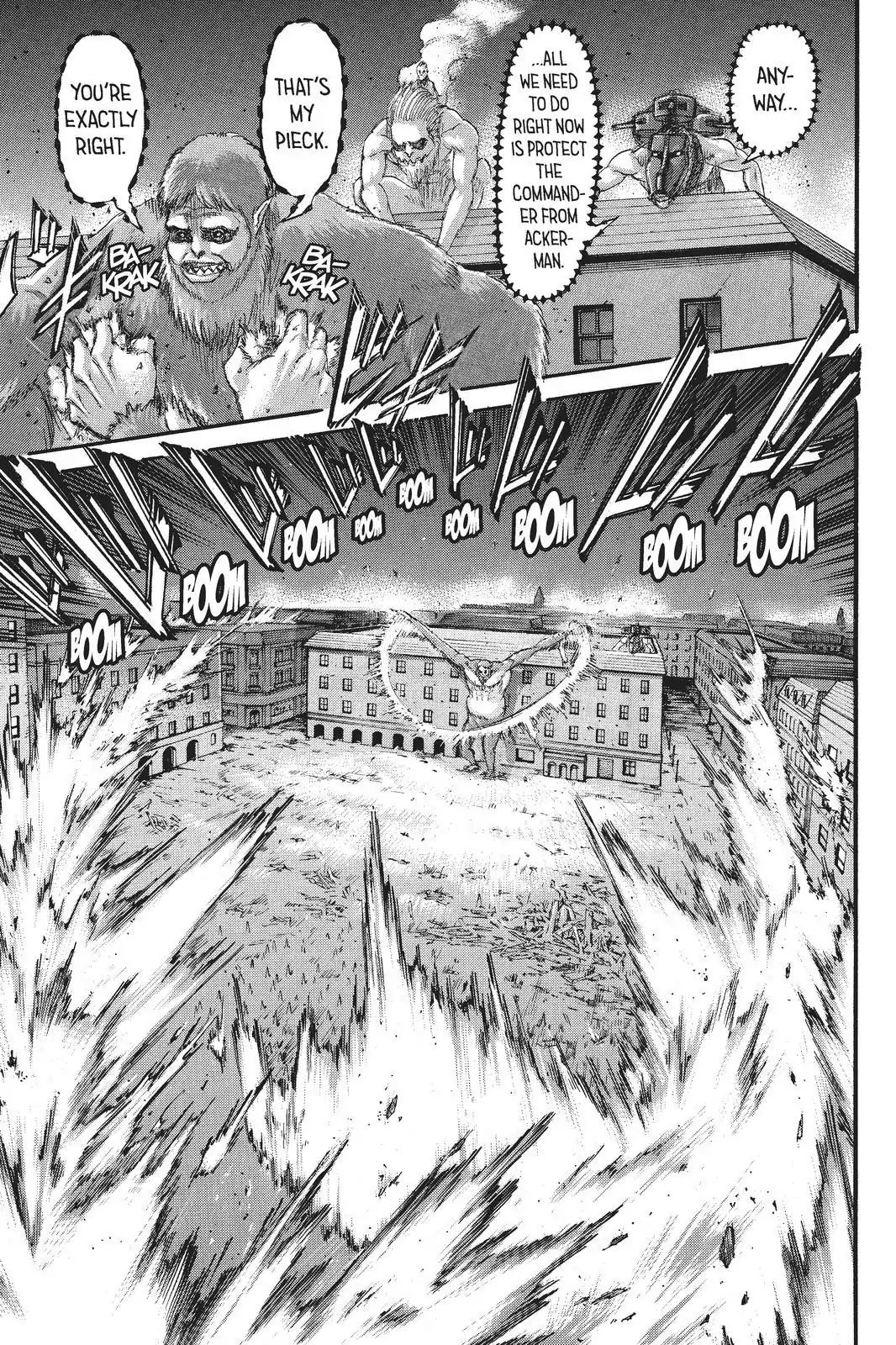 Attack on Titan Chapter 103  Online Free Manga Read Image 22