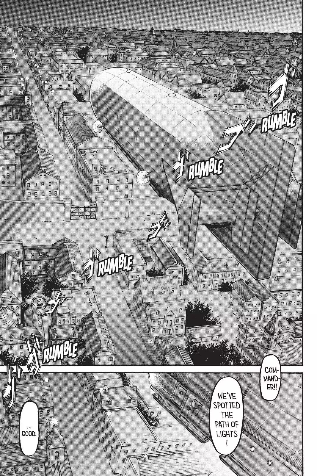Attack on Titan Chapter 104  Online Free Manga Read Image 21