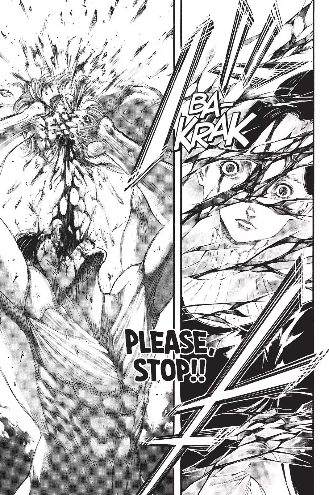 Attack on Titan Chapter 104  Online Free Manga Read Image 29