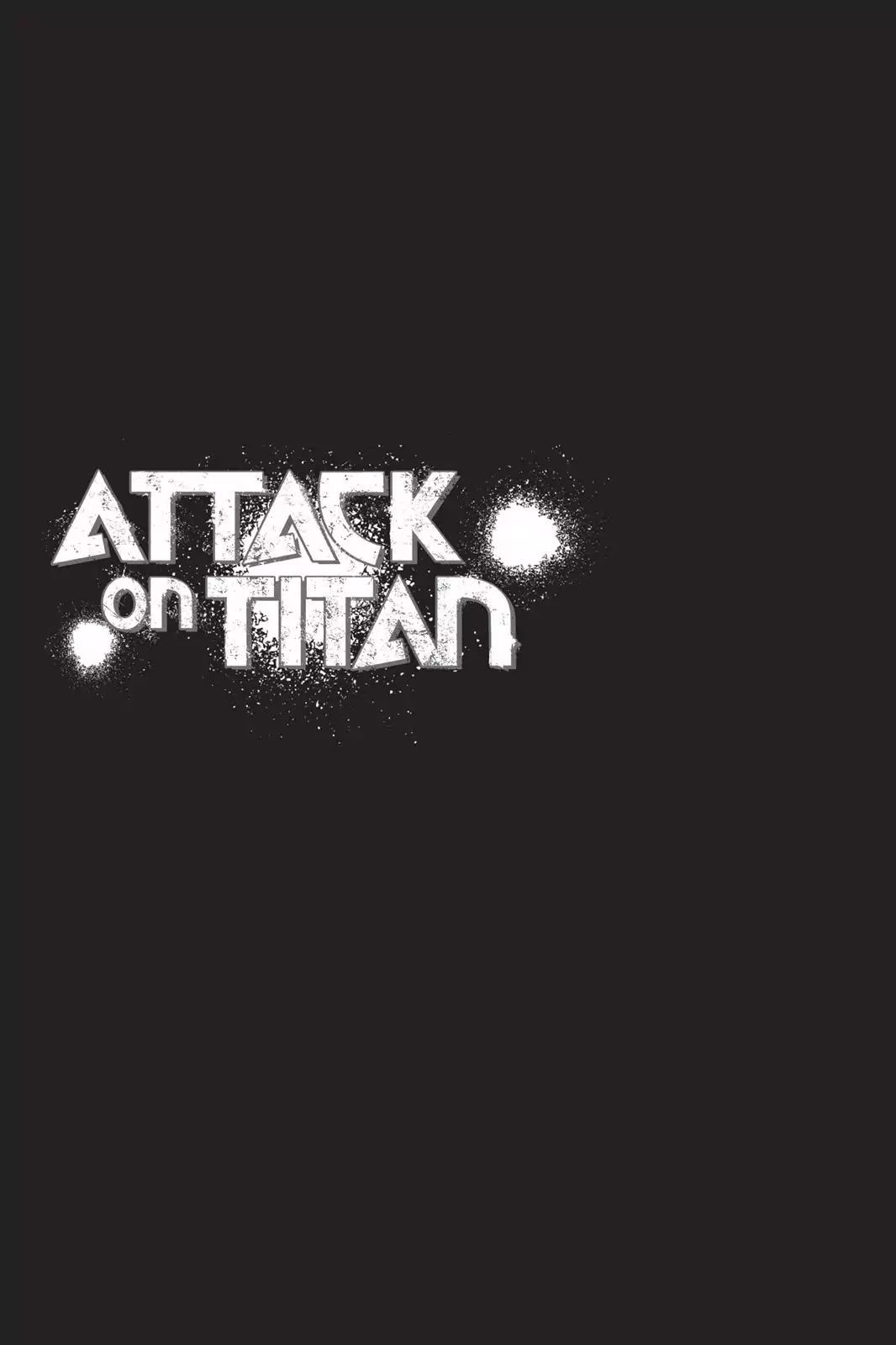 Attack on Titan Chapter 11  Online Free Manga Read Image 41