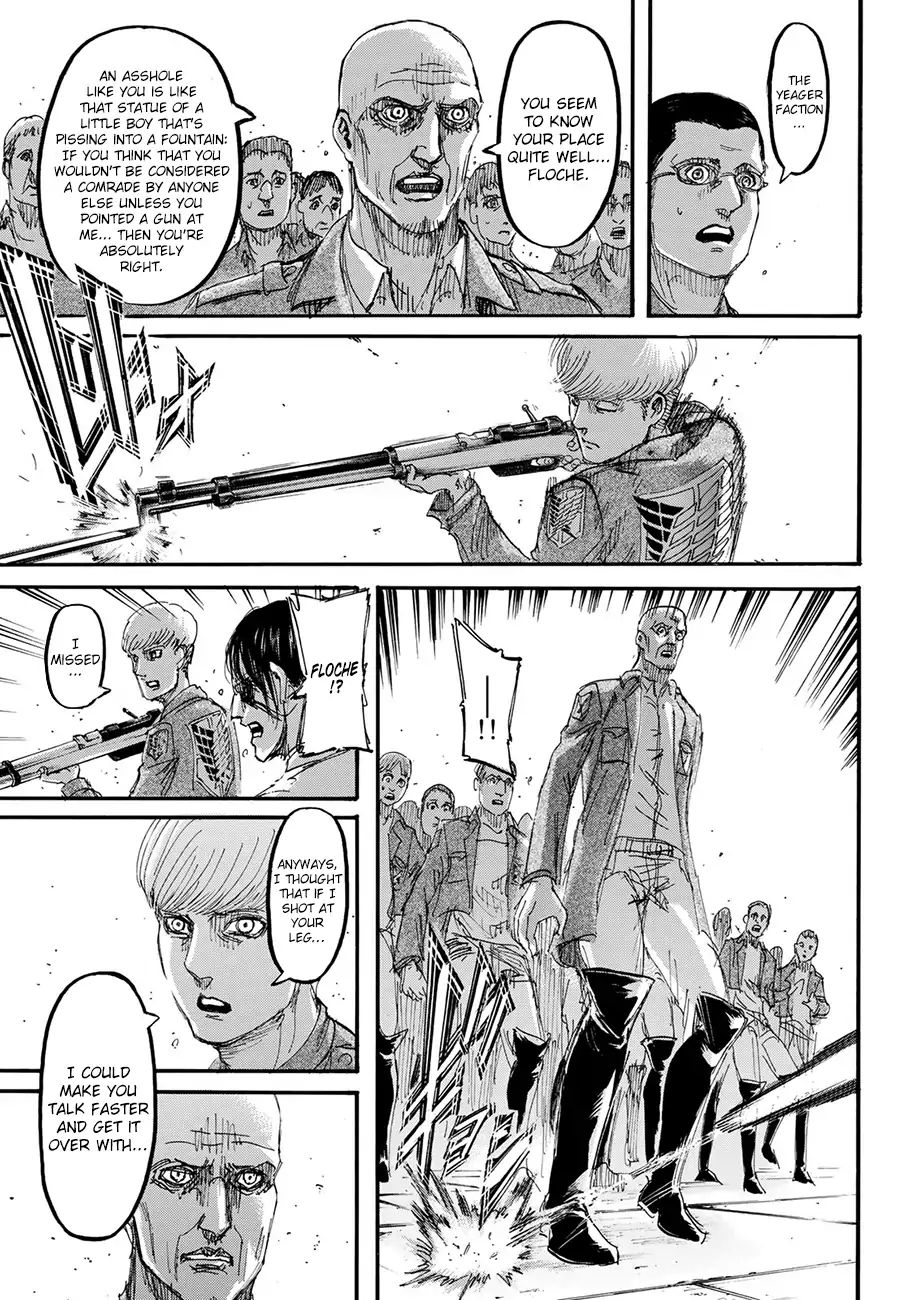 Attack on Titan Chapter 113  Online Free Manga Read Image 36
