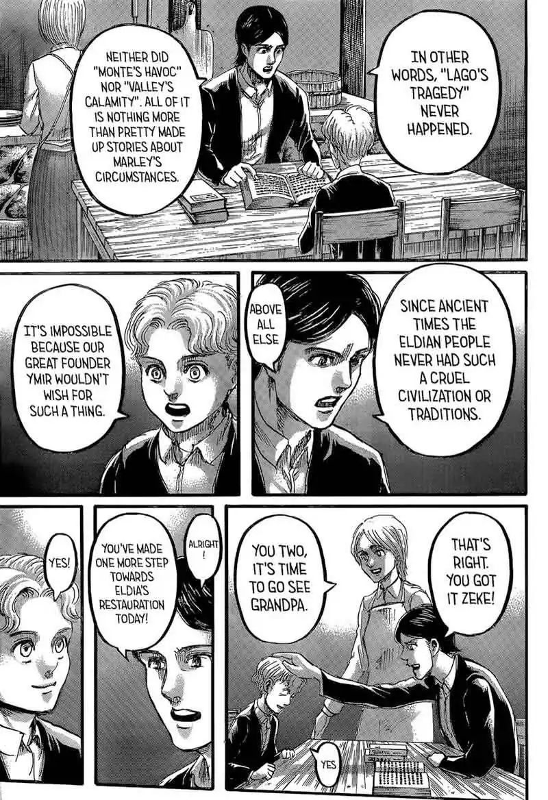 Attack on Titan Chapter 114  Online Free Manga Read Image 12