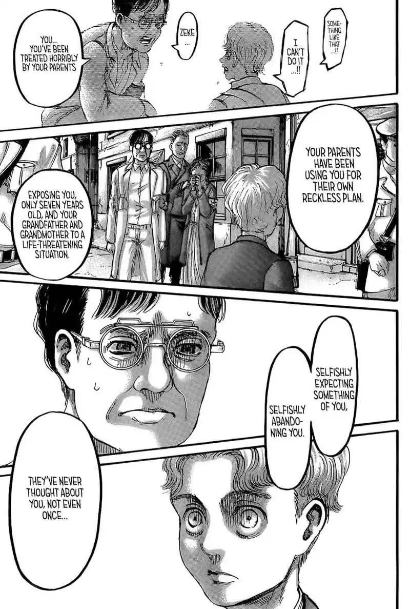 Attack on Titan Chapter 114  Online Free Manga Read Image 29