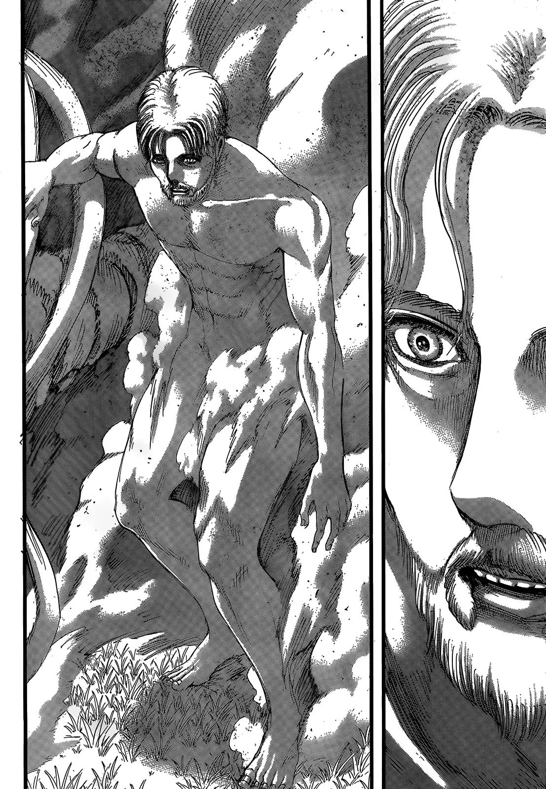 Attack on Titan Chapter 115  Online Free Manga Read Image 37