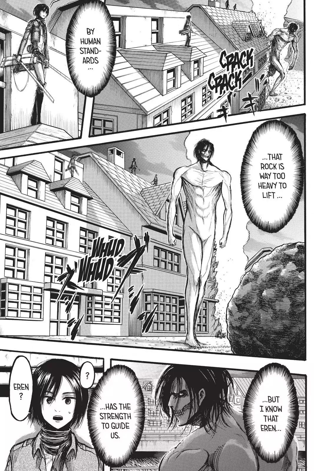 Attack on Titan Chapter 12  Online Free Manga Read Image 42