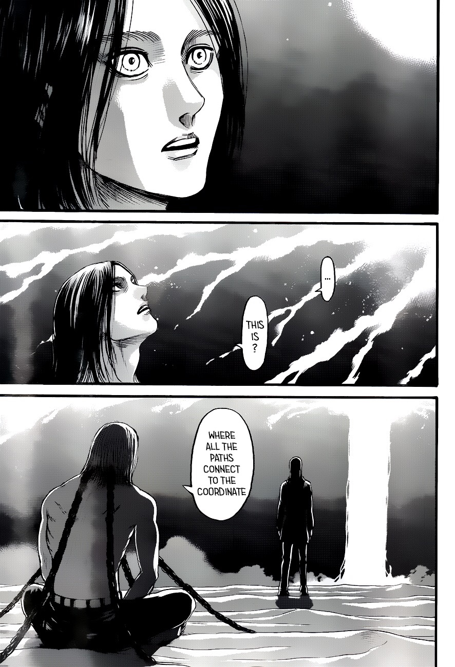 Attack on Titan Chapter 120  Online Free Manga Read Image 12