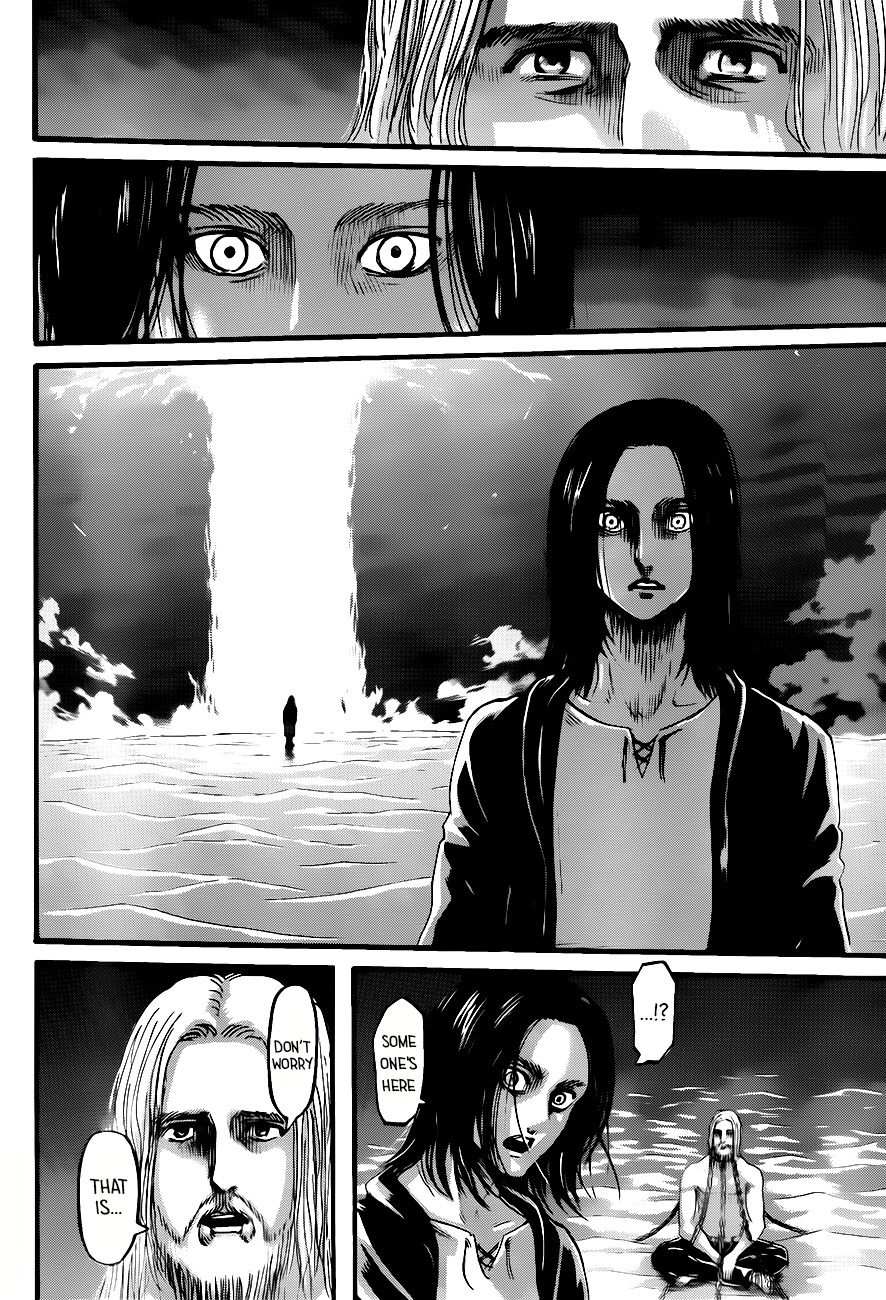 Attack on Titan Chapter 120  Online Free Manga Read Image 15