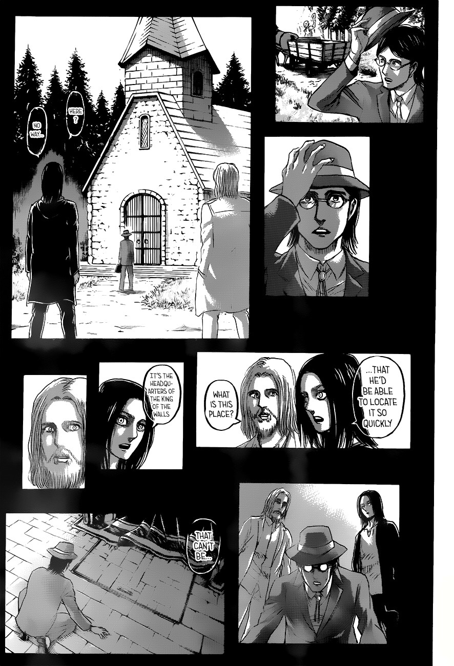 Attack on Titan Chapter 120  Online Free Manga Read Image 38