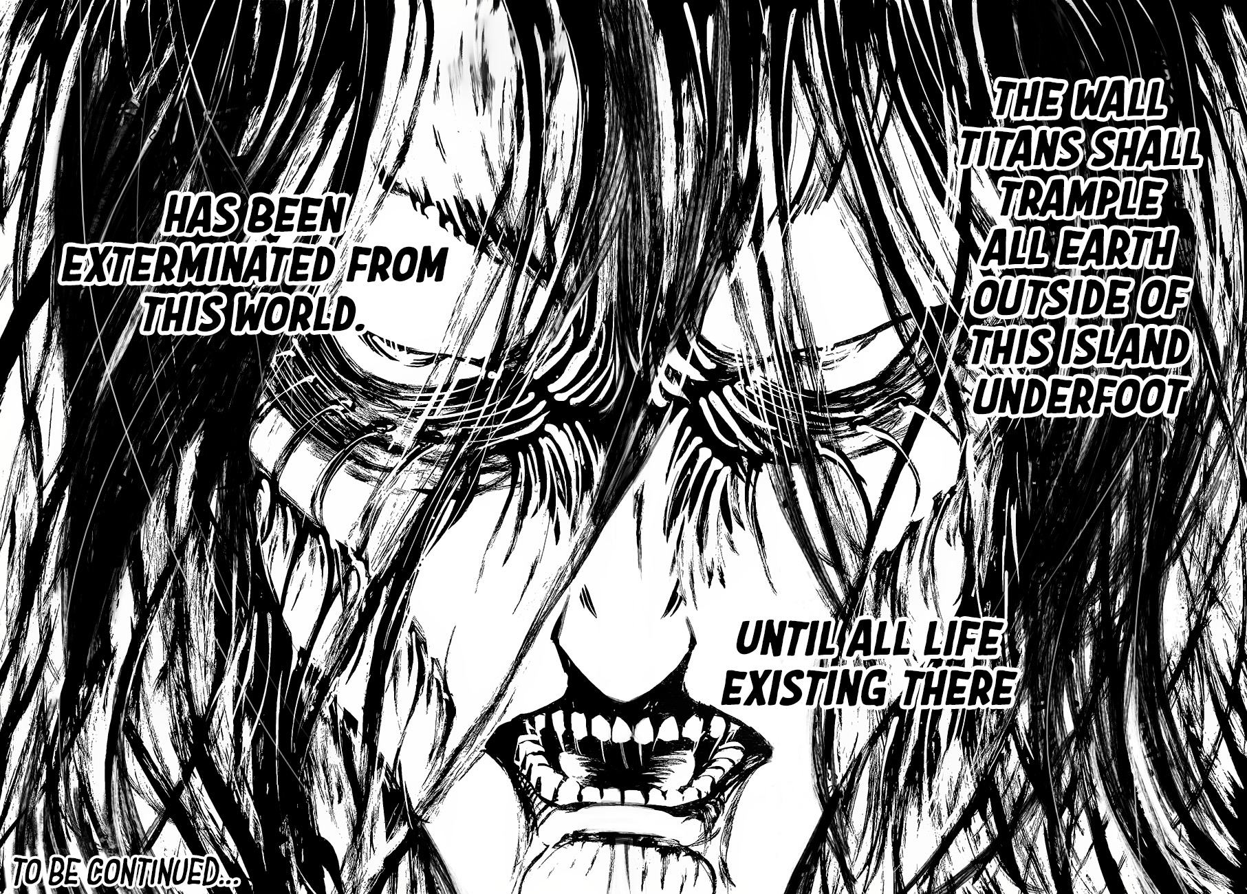 Attack on Titan Chapter 123  Online Free Manga Read Image 42