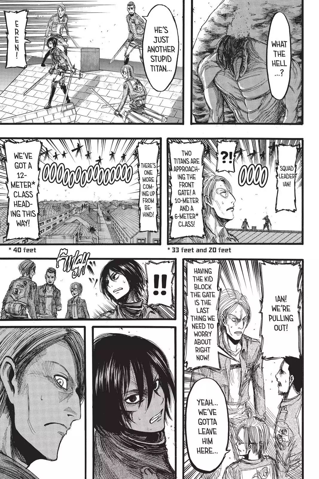 Attack on Titan Chapter 13  Online Free Manga Read Image 9