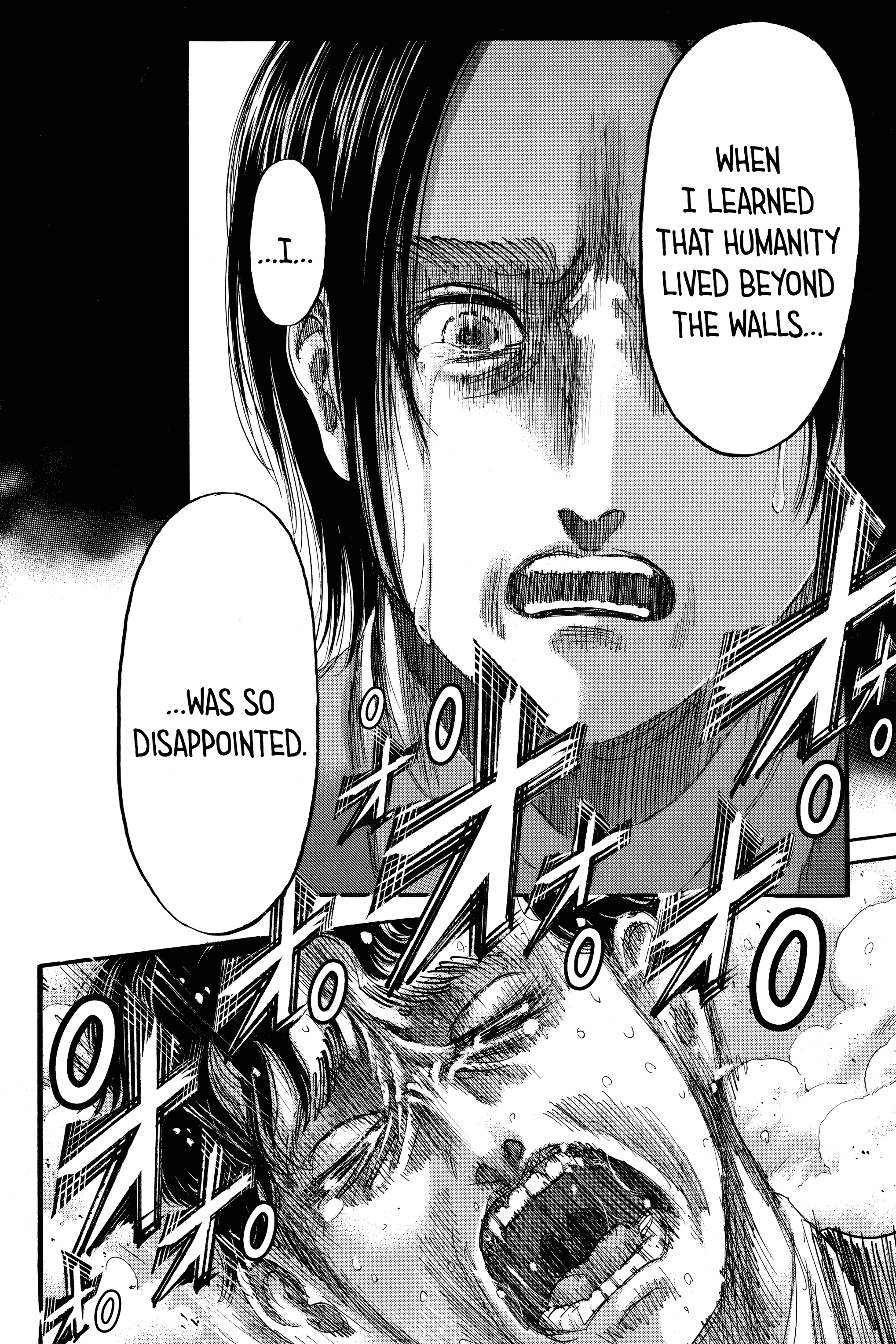 Attack on Titan Chapter 131  Online Free Manga Read Image 21