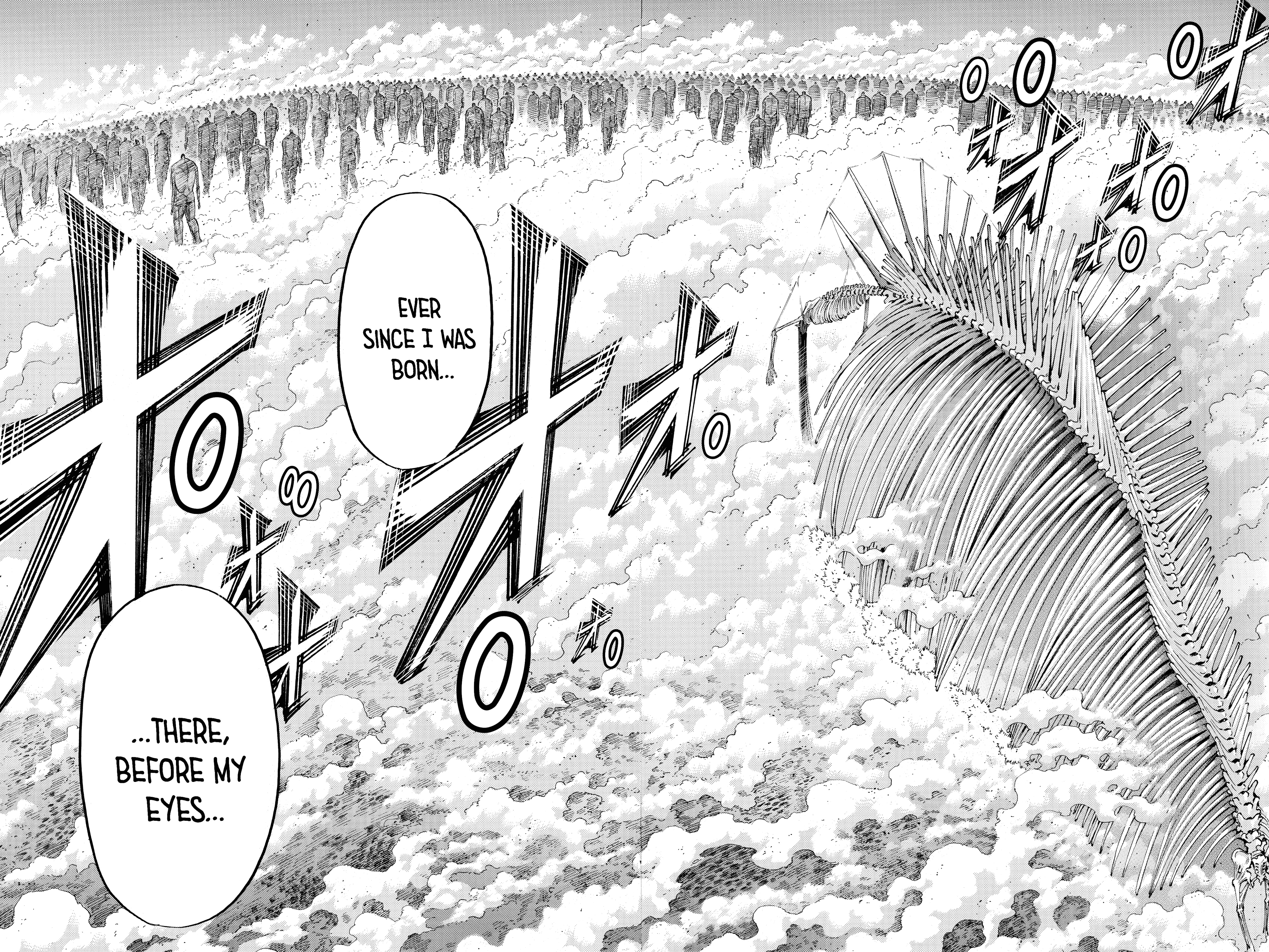 Attack on Titan Chapter 131  Online Free Manga Read Image 28
