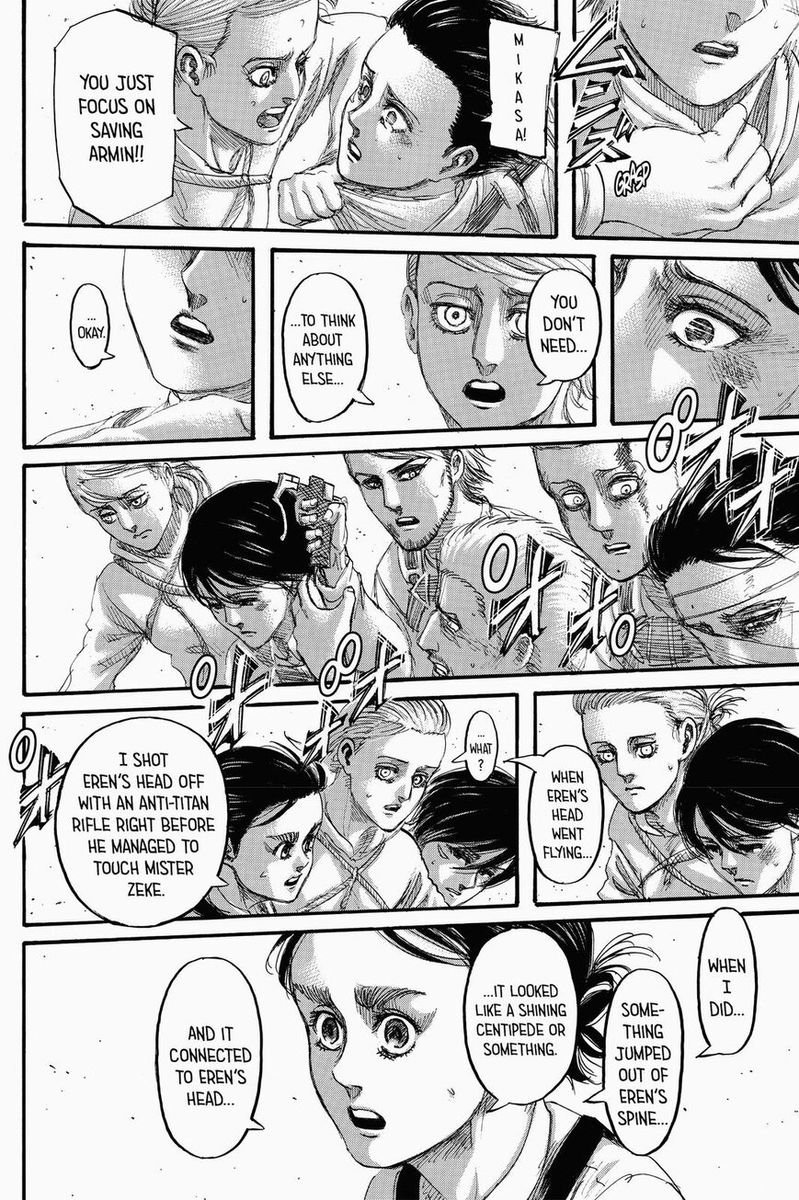 Attack on Titan Chapter 136  Online Free Manga Read Image 9