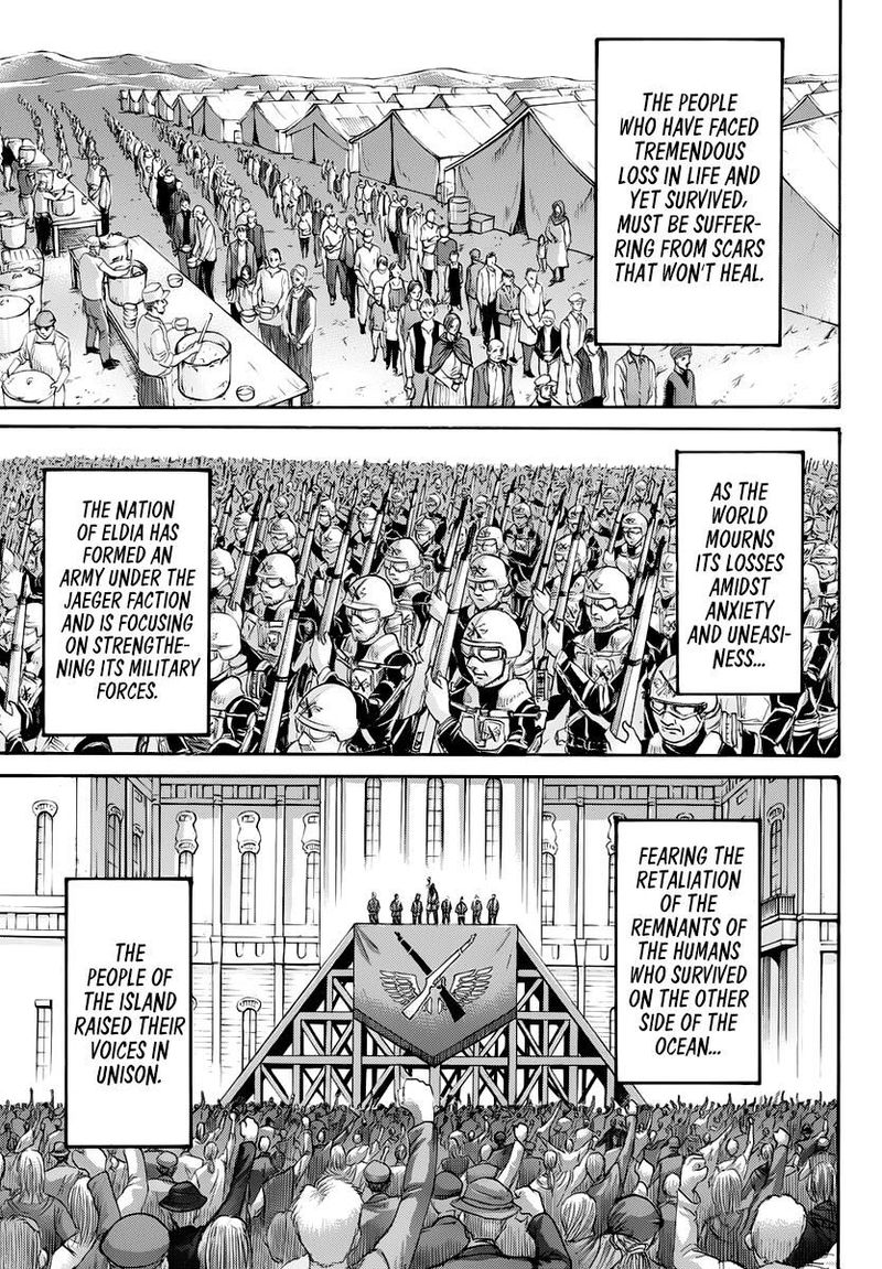 Attack on Titan Chapter 139  Online Free Manga Read Image 39