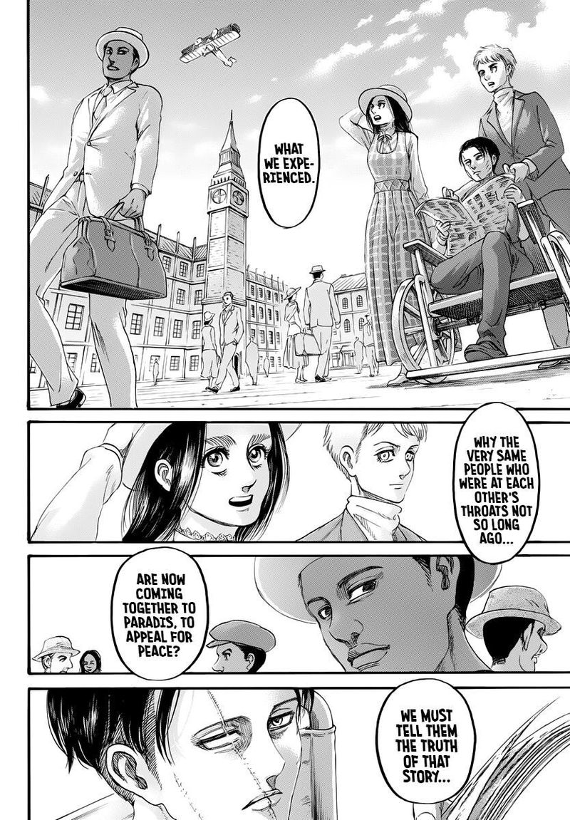 Attack on Titan Chapter 139  Online Free Manga Read Image 44