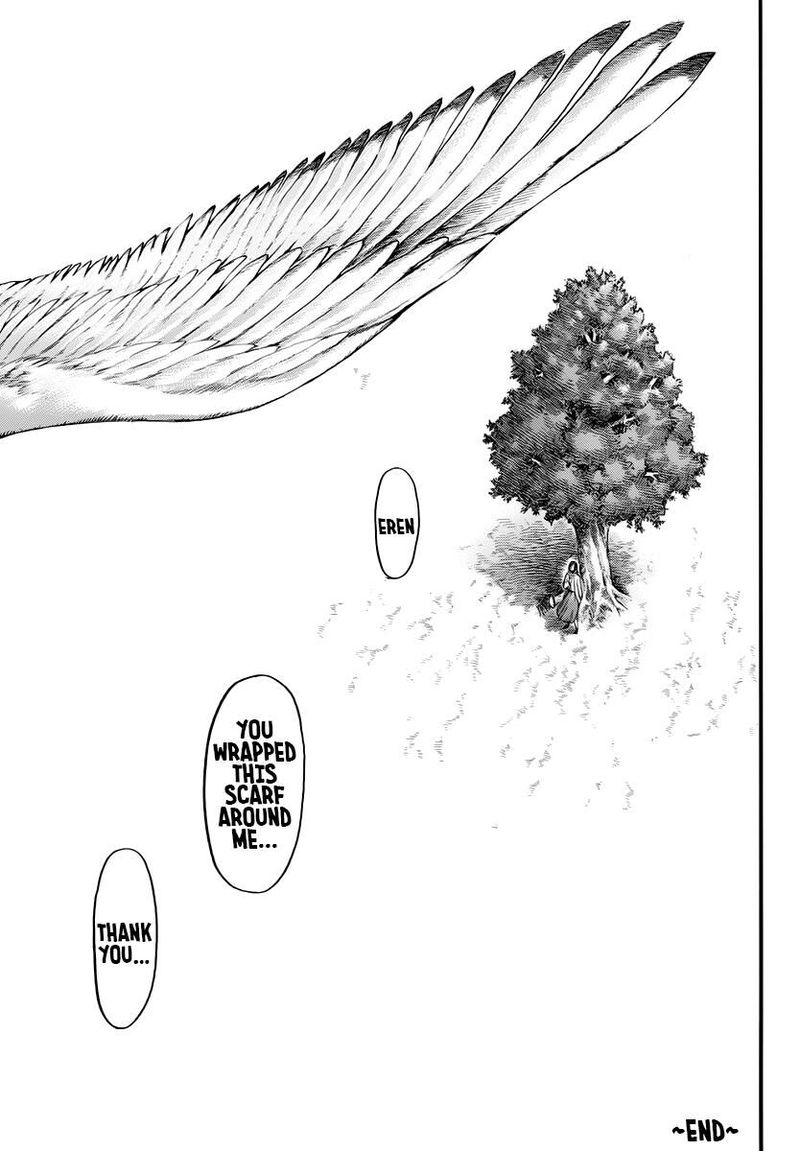 Attack on Titan Chapter 139  Online Free Manga Read Image 49