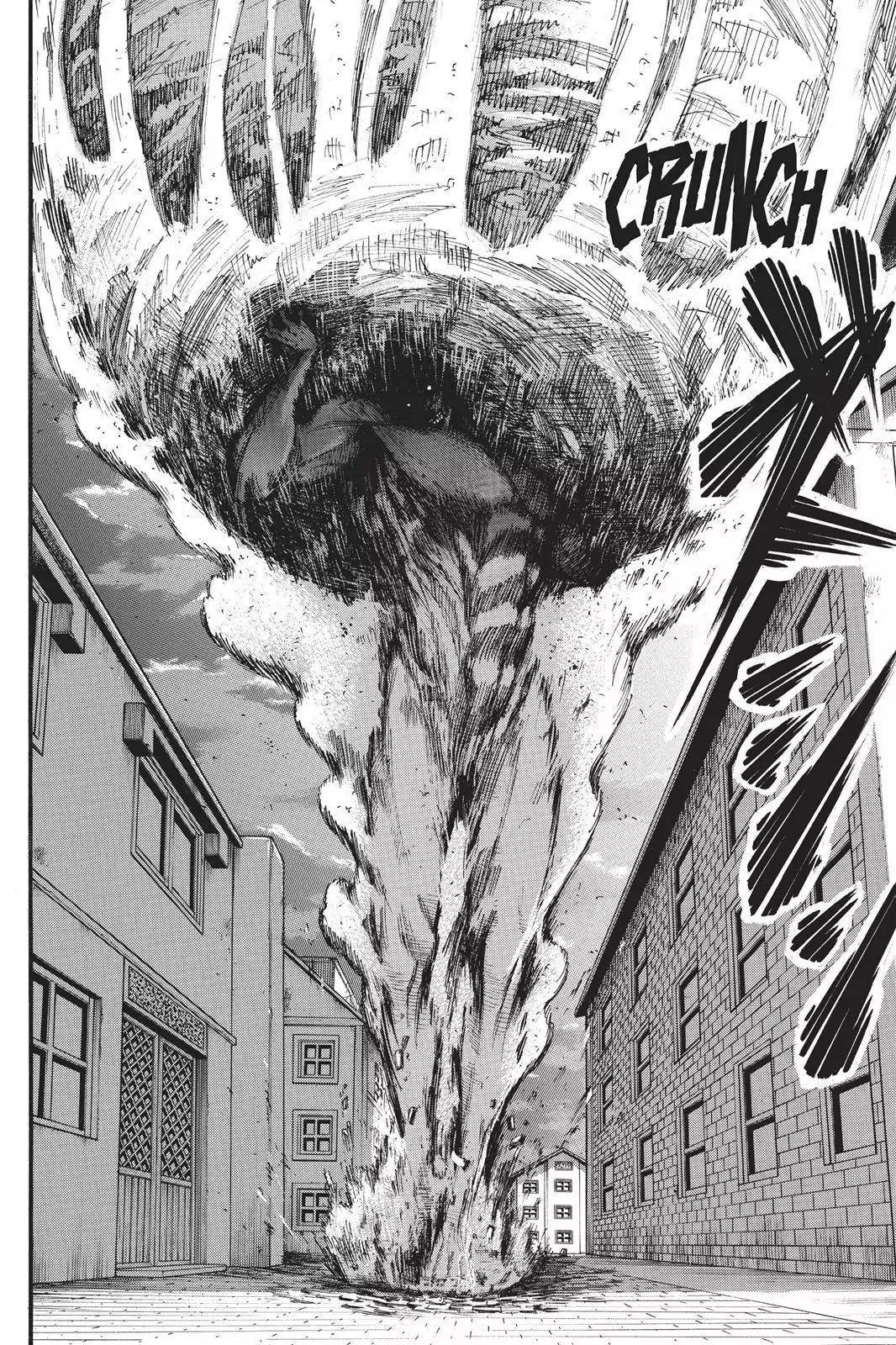 Attack on Titan Chapter 14  Online Free Manga Read Image 19